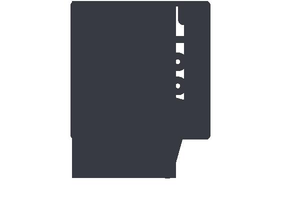 servizi-project